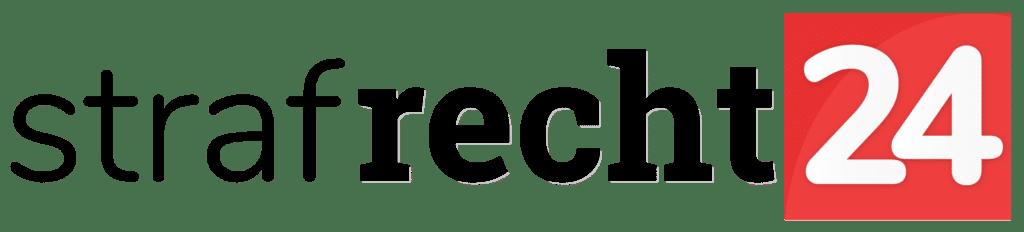 Strafrecht24_Logo
