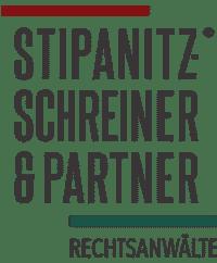 Dr. Annemarie Stipanitz-Schreiner Logo Graz